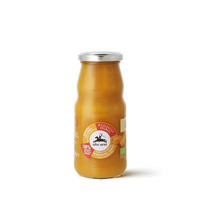 Fein passierte gelbe Tomaten-PO819