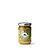 Pesto alla Genovese - Basilikumsauce in Bioqualität - PG130D