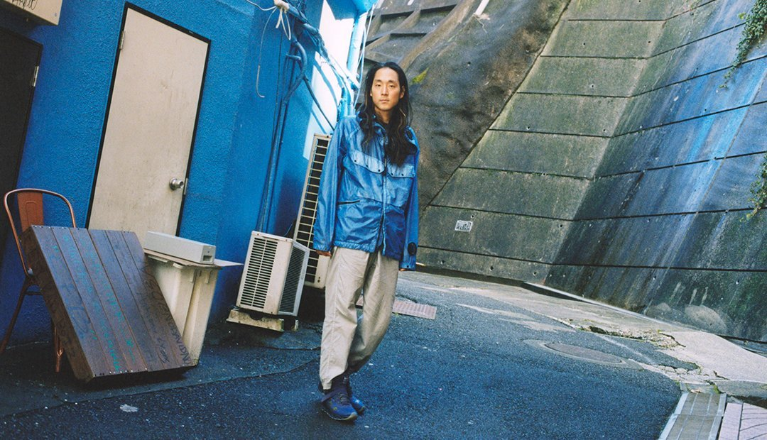 ls-masaho-anotani-introduces-the-new-nyber-fabric
