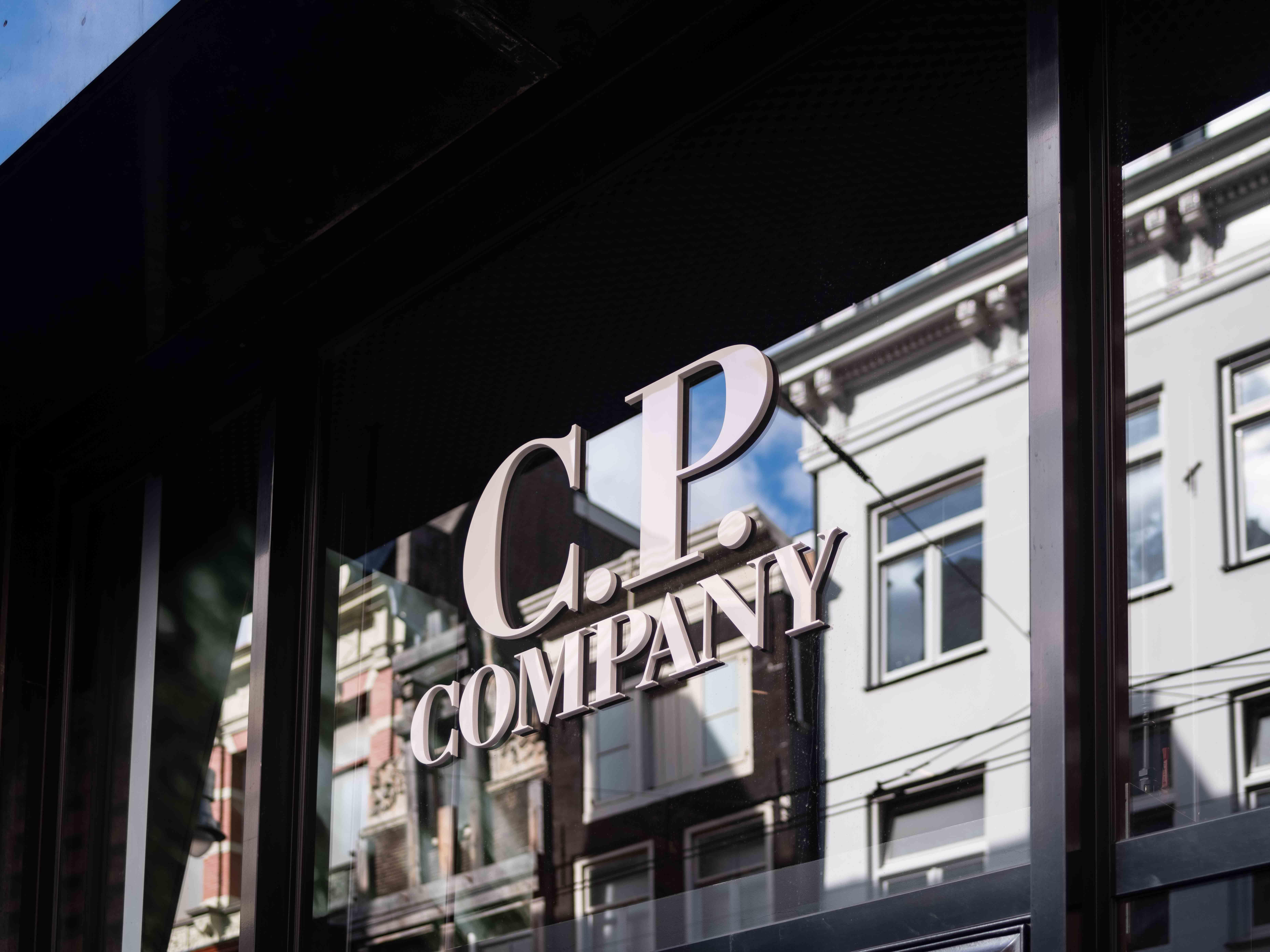 cp-company-opens-in-amsterdam
