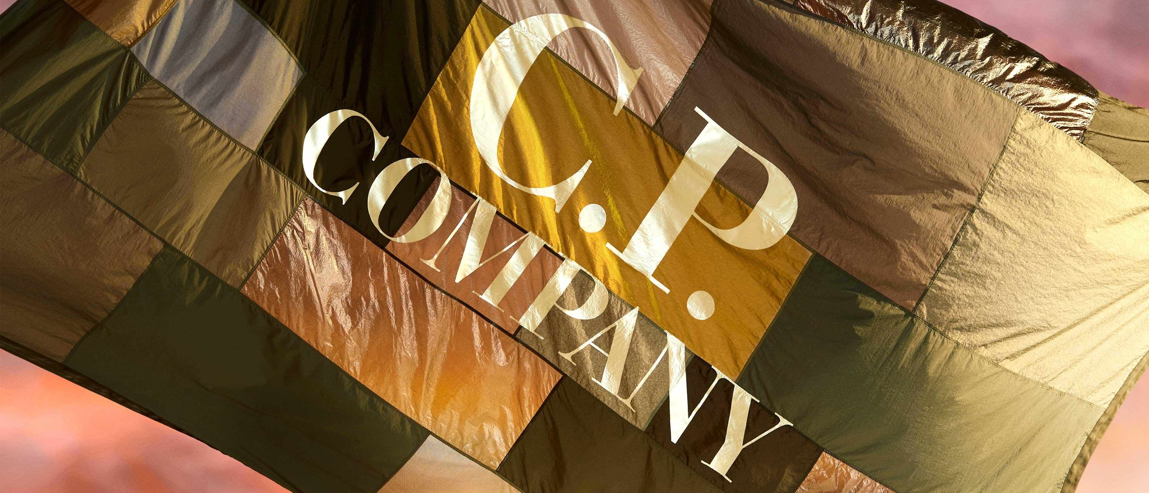 cp-company-cinquanta