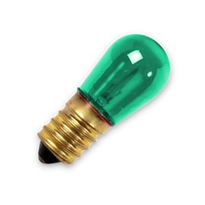 diadora Luminarie Pack: Capsule 2020 Diadora Online Shop IT