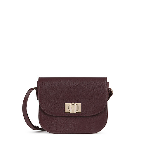 Furla Online And Official Site Bags Wallets