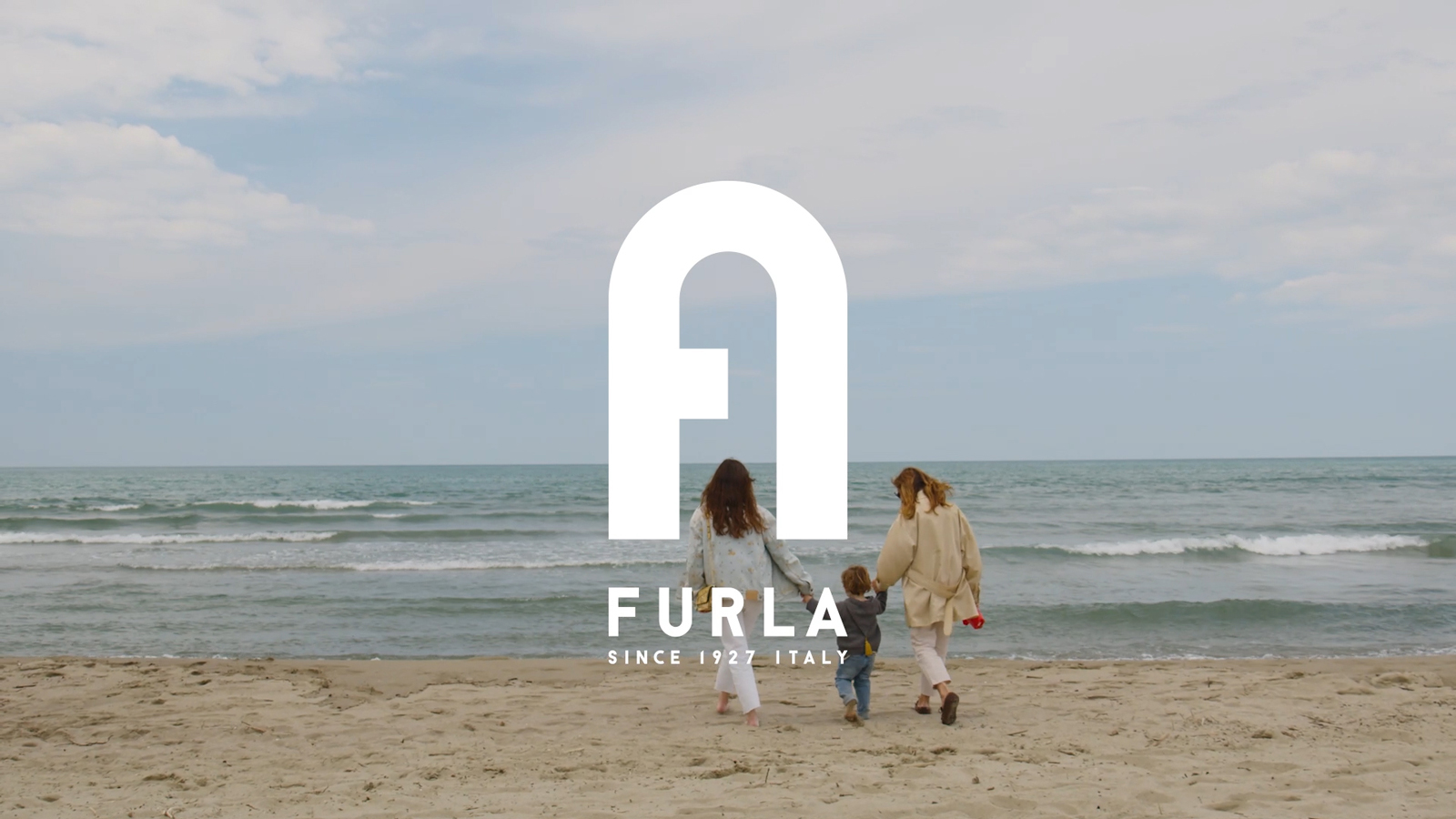 Furla's Interviews: stories of mothers and daughters