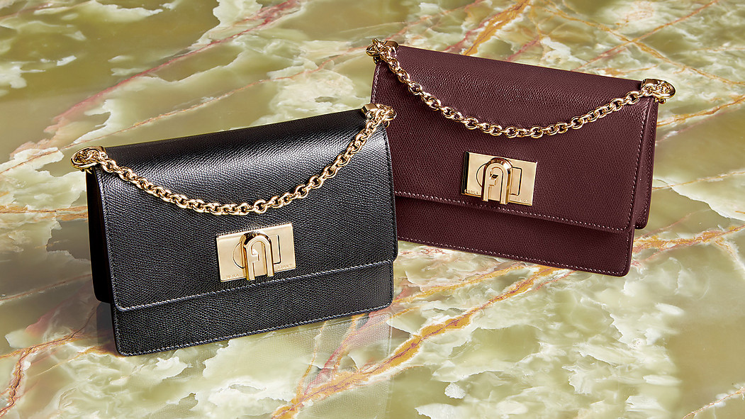 Furla | online store and official site - bags, wallets and