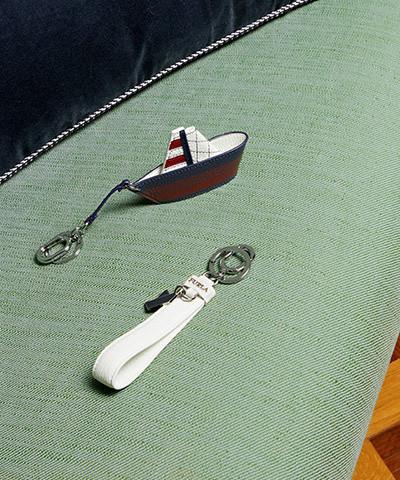 Furla | Online Shop und offizielle Website - Taschen ...