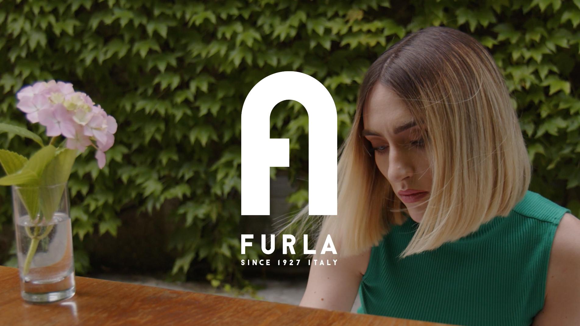 FURLA INTERVIEWS: MARA SATTEI