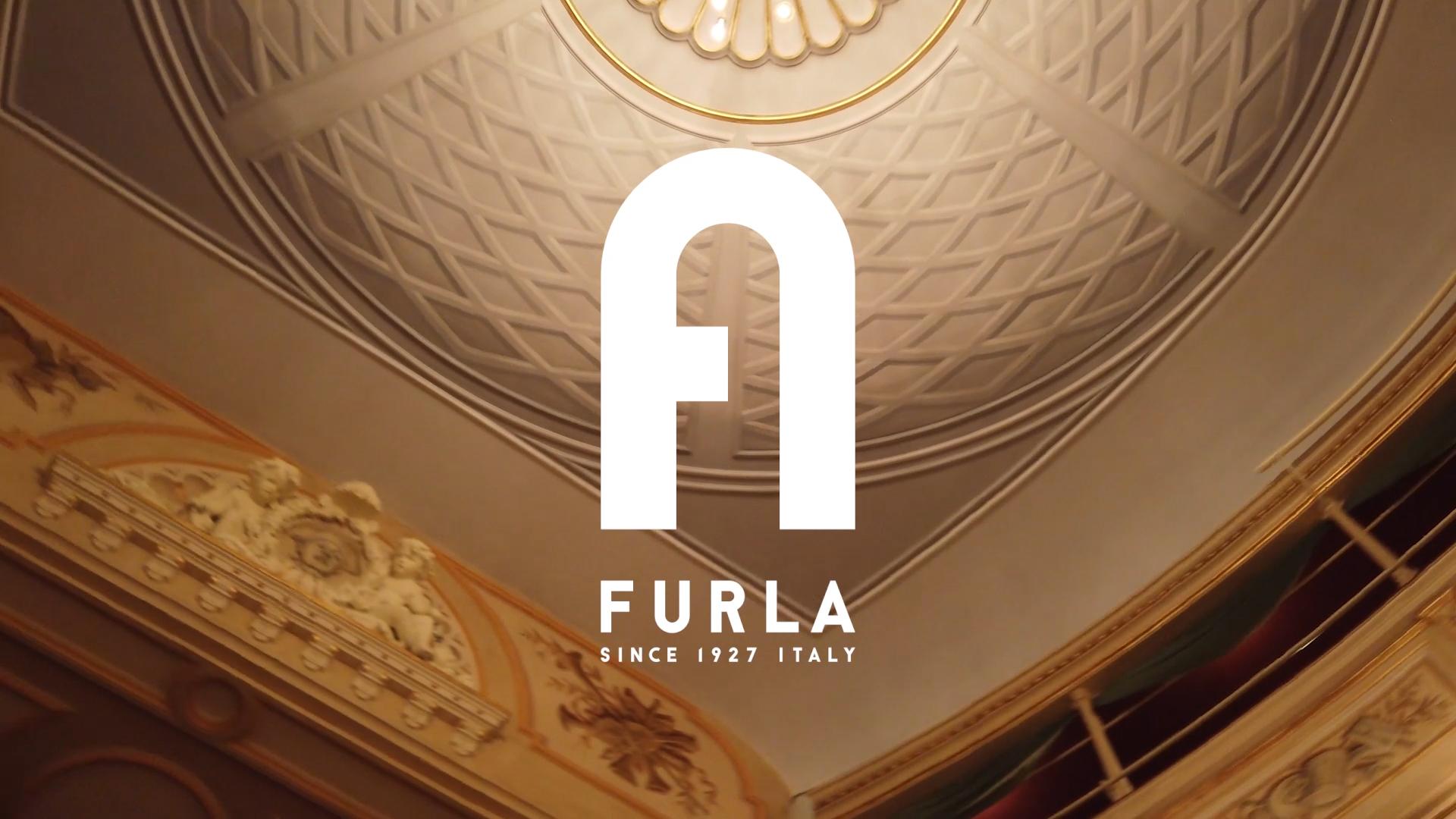 FURLA INTERVIEWS: MARIAM AL FERJANI