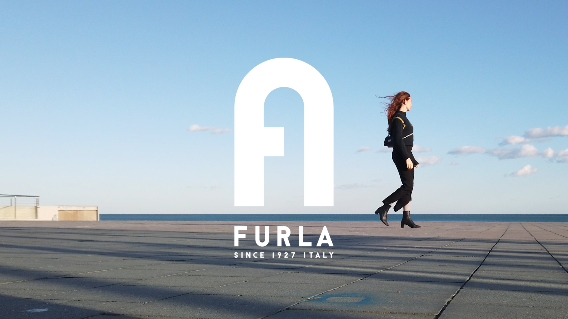 Furla Interviews:  Carlota Guerrero