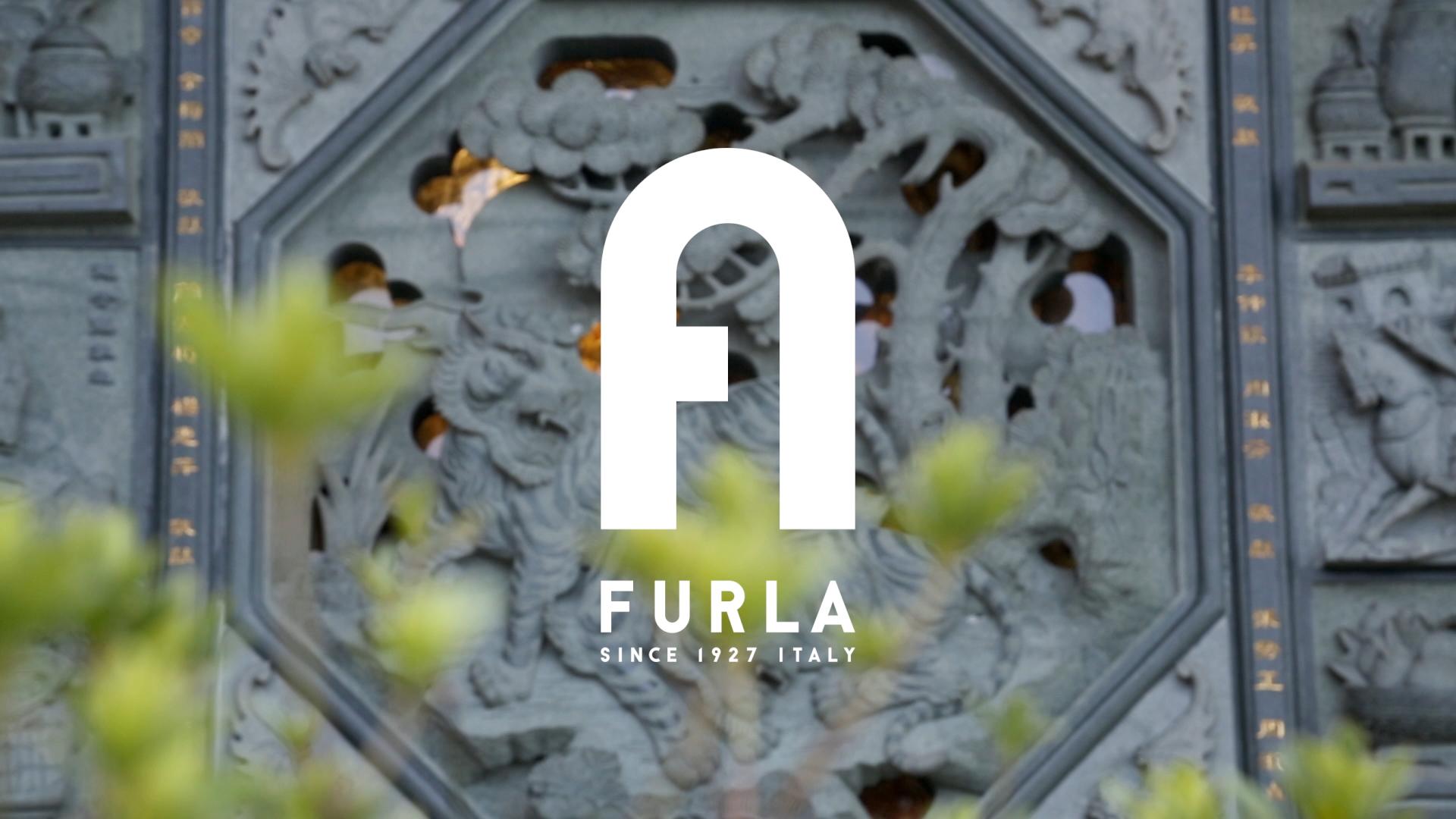 Furla Interviews: Li-Yun Hu