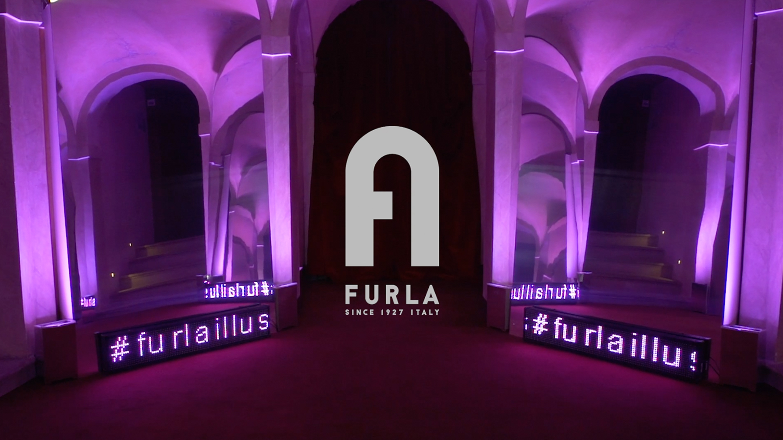 #FURLAILLUSIONS FW20 PREVIEW