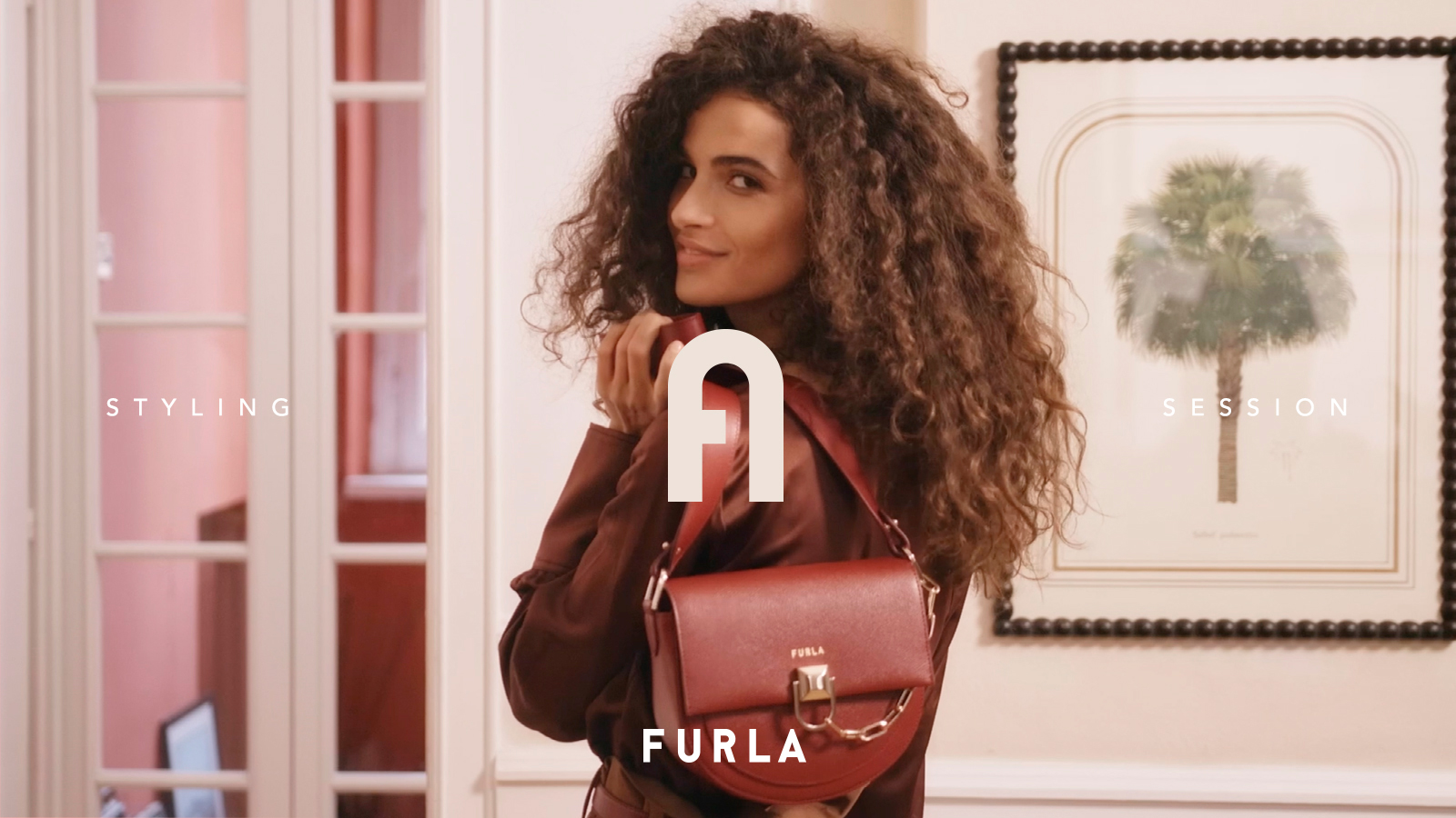 Furla Holiday Season