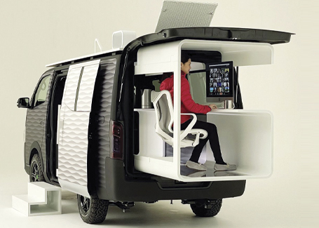 ls-smart-caravan