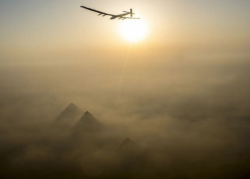 ls-solar-impulse-l-impossibile-che-diventa-realt