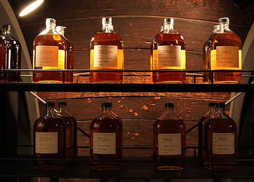 ls-il-whisky-pi-pregiato-del-mondo