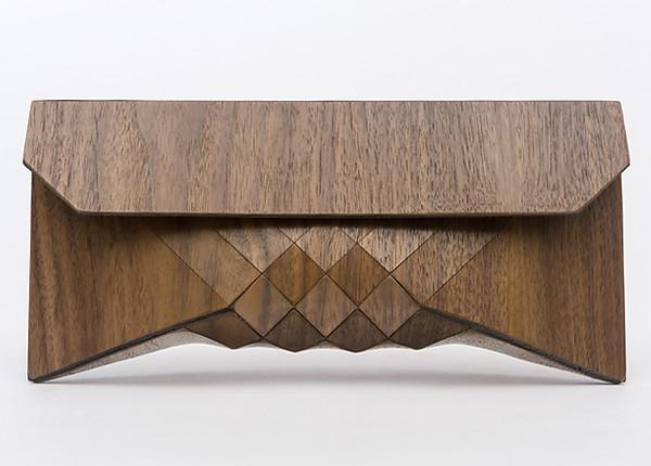 ls-legno-da-indossare