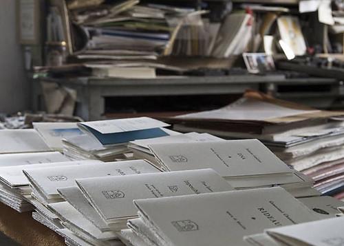 ls-alberto-casiraghy-l-arte-nella-tipografia
