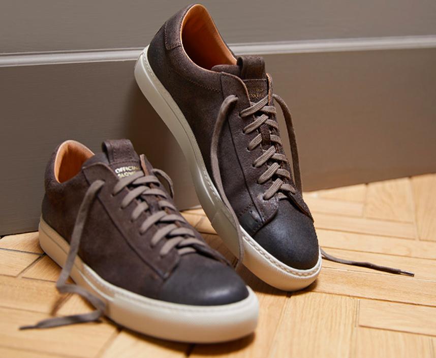 ls-sneaker