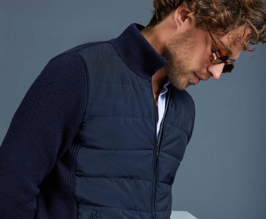 ls-outerwear-zanone