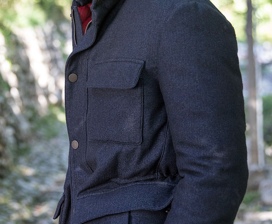 ls-field-jacket
