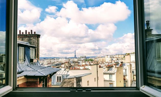 ls-parigi-belle-epoque