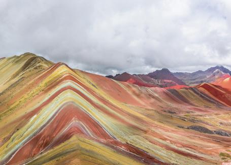 ls-la-montagna-dai-sette-colori