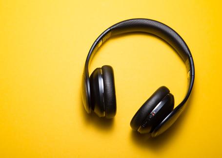 ls-slowear-music