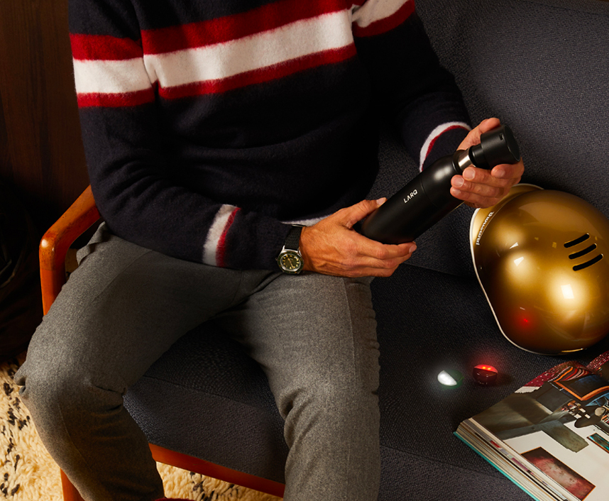 ls-smart-casual-gifting-guide