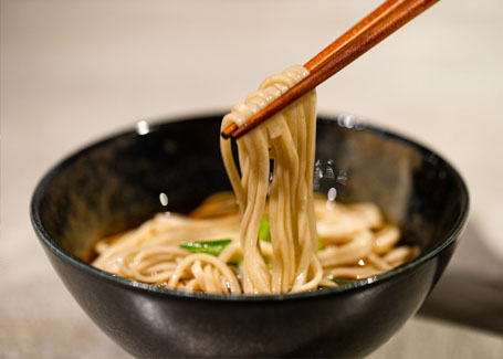 ls-soba-for-the-year-s-last-dinner