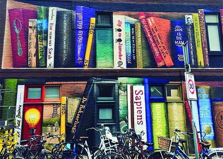 ls-un-muro-di-libri