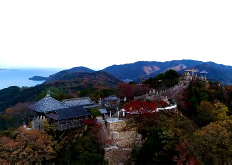 ls-a-virtual-tour-of-japan-s-world-heritage-sites