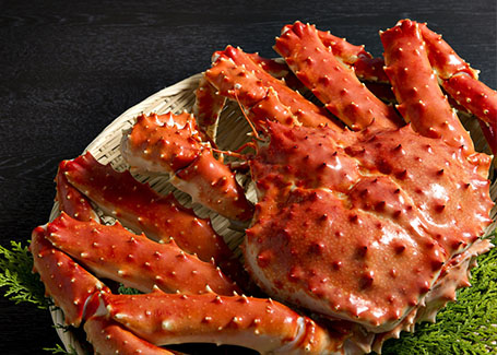 ls-that-s-a-load-of-crab