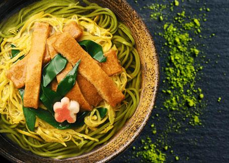 ls-jade-coloured-soba-noodles