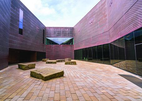 ls-arte-storia-architettura-le-radici-culturali-sono-qui