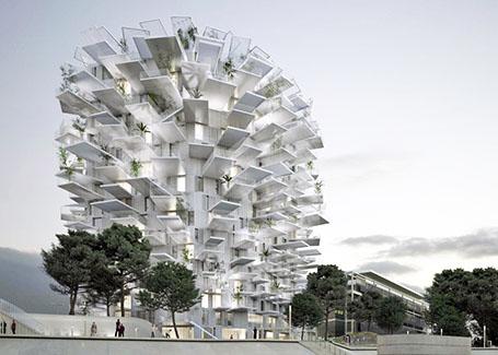 ls-l-arbre-blanc-montpellier-s-new-landmark