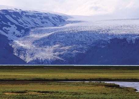 ls-viaggio-nella-selvaggia-islanda